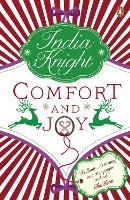 Comfort and Joy (Paperback)