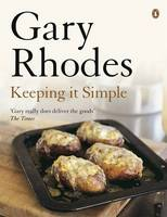 Keeping it Simple (Paperback)