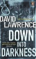 Down into Darkness (Paperback)