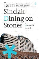 Dining on Stones (Paperback)