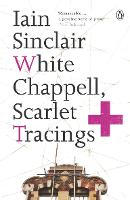 White Chappell, Scarlet Tracings (Paperback)