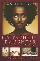 My Fathers' Daughter (Paperback)
