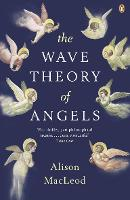 The Wave Theory of Angels (Paperback)