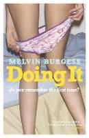 Doing IT (Paperback)