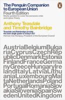 The Penguin Companion to European Union