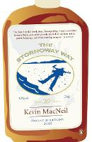 The Stornoway Way (Paperback)
