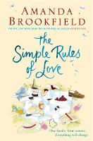 The Simple Rules of Love (Paperback)