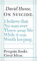 On Suicide