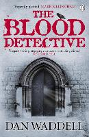 The Blood Detective (Paperback)