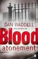 Blood Atonement (Paperback)
