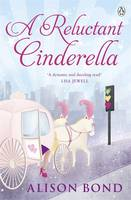 A Reluctant Cinderella