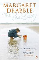 The Sea Lady (Paperback)
