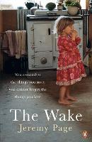 The Wake (Paperback)