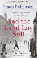 And the Land Lay Still (Paperback)