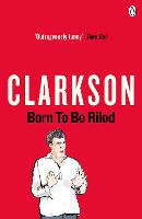 Born to be Riled (Paperback)
