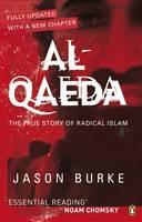 Al-Qaeda: The True Story of Radical Islam (Paperback)