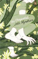 The Chrysalids (Paperback)