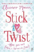 Stick Or Twist (Paperback)