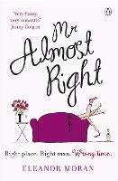 Mr Almost Right (Paperback)