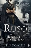 Ruso and the River of Darkness (Paperback)