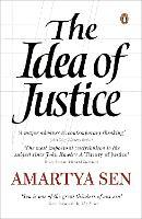The Idea of Justice (Paperback)