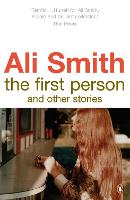The First Person and Other Stories (Paperback)