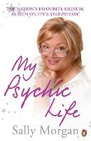 My Psychic Life (Paperback)