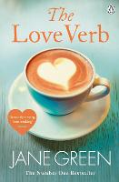 The Love Verb (Paperback)