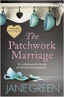 The Patchwork Marriage (Paperback)