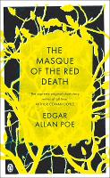 The Masque of the Red Death: And Other Stories - Penguin Gothic Classics (Paperback)