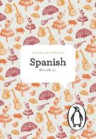 The Penguin Spanish Phrasebook (Paperback)