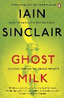 Ghost Milk: Calling Time on the Grand Project (Paperback)
