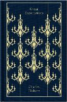 Great Expectations - Penguin Clothbound Classics (Hardback)