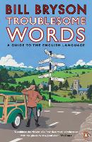 Troublesome Words (Paperback)