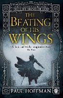 The Beating of his Wings - The Left Hand of God (Paperback)