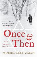 Once & Then (Paperback)