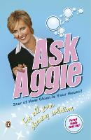 Ask Aggie: For All Your Cleaning Solutions (Paperback)