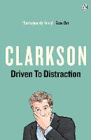 Driven to Distraction (Paperback)