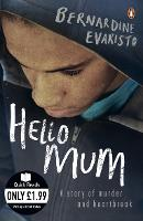 Quick Reads: Hello Mum