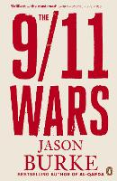The 9/11 Wars (Paperback)