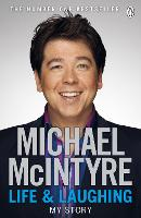 Life and Laughing: My Story (Paperback)