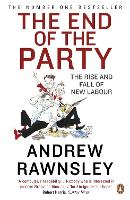 The End of the Party