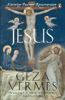 Jesus: Nativity - Passion - Resurrection (Paperback)