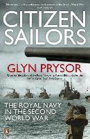 Citizen Sailors