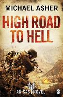 Death or Glory III: Highroad to Hell - Death or Glory (Paperback)