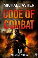 Death or Glory IV: Code of Combat - Death or Glory (Paperback)
