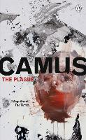 The Plague - Penguin Essentials (Paperback)