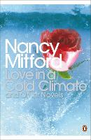 Love in a Cold Climate (Paperback)