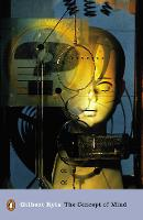The Concept of Mind - Penguin Modern Classics (Paperback)