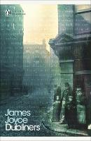 Dubliners - Penguin Modern Classics (Paperback)